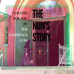 The Nun's Story, Some Words, Memoirs, Jukebox, Storytelling, Have Fun