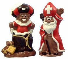 Love Chocolate, Bowser, Ronald Mcdonald, Fictional Characters, Google, December, Fantasy Characters