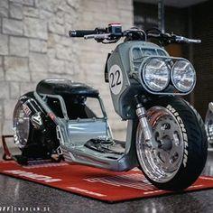 ⠀⠀⠀⠀⠀⠀ ⠀ ⠀⠀⠀⠀ ΛLΞX POOLΞ (@apoole_xxii) • Instagram photos and videos Grom Motorcycle, Custom Moped, Mini Bike, Photo And Video, Vehicles, Videos, Photos, Instagram, Pictures