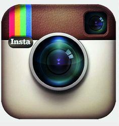 Instagram es una app que a mi en particuliar me encanta es una app sencilla de manejar practica de usar, donde puedes colgar libremente fotos y videos...