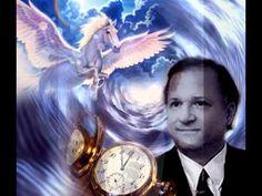 Pt 4/7 Andrew D. Basiago - Teleportation & Time Travel - Spectrum