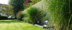 Top 5: Den Garten aufhübschen mit kleinem Budget (von Lisa Baumgarten - homify)
