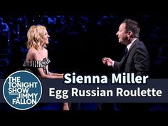 Comedy russian roulette x-scream stratosphere casino hotel and tower las vegas