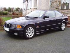 BMW 328i SERVICE MANUAL REPAIR MANUAL 1992-1998 ONLINE