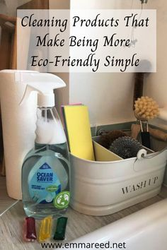 Textile Recycling, Recycling Bins, Water Saving Tips, Clean Your Washing Machine, Eco Friendly Cleaning Products, Plastic Waste, Brush Cleaner, Spray Bottle, A Team