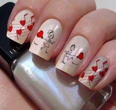 Lindas Imagens de Casamento     (atualizadas 2015)     Se precisar de lindas imagens Casadinhos   clique   >> AQUI <<        ...