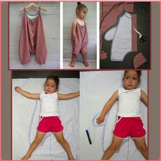 Hottest Free of Charge sewing dresses 2018 Style Kid clothes Sewing Kids Clothes, Sewing For Kids, Baby Sewing, Sewing Pants, Dress Sewing, Diy Clothing, Clothing Patterns, Couture Bb, Diy Vetement