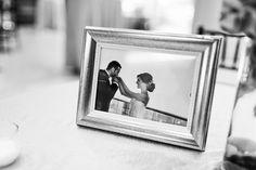 Donna-Jad-6348 Jad, Wedding Details, Michigan, Engagement, Frame, Photography, Decor, Decoration, Photograph