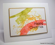 Creative Cards, Christmas Inspiration, Paper Crafting, Twinkle Twinkle, Stamping, Card Ideas, Christmas Cards, Card Making, Tutorials