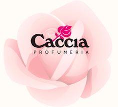 Profumeria Caccia | Da sessant'anni la tua profumeria a Verona Verona, Children, Young Children, Boys, Child, Kids, Children's Comics, Kids Part, Babies