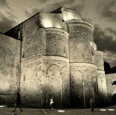 Abruzzo - #sangiovanniinvenere #fossacesia #chiesa #architettura #blackandwhite #summer #spirituality #italy #igers #igers_abruzzo #igers_chieti #visitabruzzo #vivoabruzzo #myabruzzo #united_shot #loves_united_italia #volgoabruzzo #volgoitalia #paesaggidabruzzo #abruzzo #italy #nikon #myphoto - via http://ift.tt/1VDODst e #traveloffers #holiday