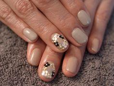 ☆メディカルアロマ塾講師のTOMOMIさん、ご来店いただきました☆ の画像|パリのネイルサロン Bijoux nails Paris