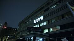 UK TV licence fee: The United Kingdom should drop the licence fee entirely, as some people are not able to pay 145 pounds a year to fund the BBC Manchester Oxford Road, Manchester Uk, Bbc, Adam Curtis, Digital Film, Uk Tv, Salford, Film School, Video Maker