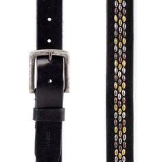 #jeansstore #belt