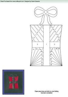 Home : Iris Folding : Birthday : Birthday Gift 3 Iris Folding Pattern Iris Folding Templates, Iris Paper Folding, Iris Folding Pattern, Quilling Patterns, Paper Piecing Patterns, Card Patterns, Quilt Patterns, Paper Cards, Folded Cards