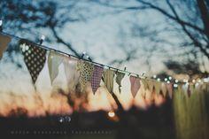 Die Akker Wedding Wedding, Decor, Valentines Day Weddings, Decoration, Weddings, Decorating, Marriage, Chartreuse Wedding, Deco