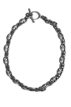 Sophie Buhai necklace.