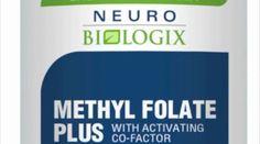 Who Needs Methyl Folate Plus?