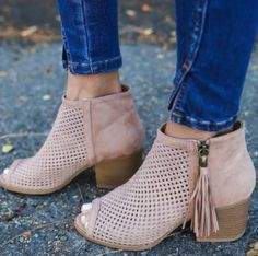 Stitch Fix Footwear--Get fabulous looks like this and many more, hand picked for you by your own personal stylist and delivered right to your door with Stitch Fix. Order your first Fix today! #affiliate