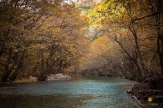 Zagorohoria-Aristi-Papigko-36 Tom Ford, Greece, River, Spaces, Outdoor, Scenery, Greece Country, Outdoors, Rivers