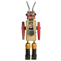 (12) Fab.com   Science & Space-Age Oddities