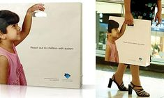 Checkout...Creative ADS!! (16 Pictures)