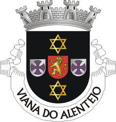 Vianaale