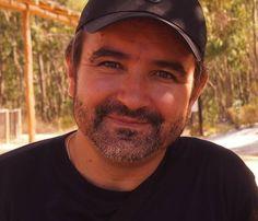 Antonio Santos, #axschat co-founder, discussesDigital Inclusion and Neurodiversity