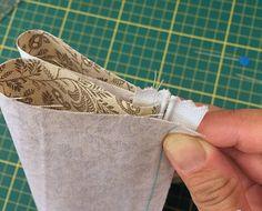 DIY Tutorial Ideas Step-by-Step