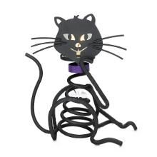 Stones Votive Holder, to my cat lovers  40% off  only $12. Partylite.biz/candleladydana