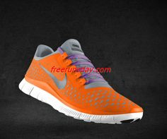 cheapshoeshub.com the great online outlet of new air max shoes , free shipping around the world