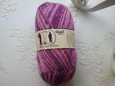 opal ladies and gentleman 8010