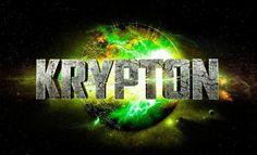 Krypton | Série Inspirada no Universo da DC Comics
