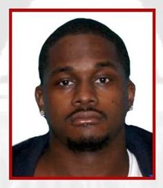 Detroit's Most Wanted for the week of 2/28/14