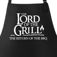 Lord, Bbq, Cricut, Silhouette, Tumbler, T Shirt, Father, Party, Collection