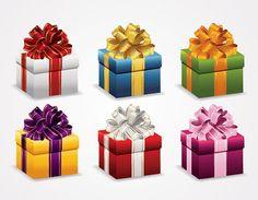 Fun Christmas Gift Exchange Games {Over 20 Ideas}