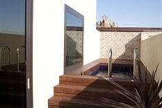 hotel-do-plasa-reial-barcelona-014 Reservas: http://muchosviajes.net/hoteles
