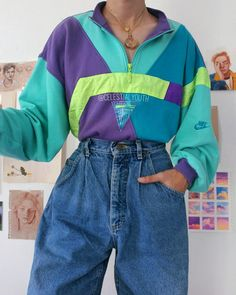 cute dresses outfits Best Picture For outfits men For Your Taste You… Cute Dress Outfits, Cute Casual Outfits, Edgy Outfits, Retro Outfits, Vintage Outfits, Fashion Outfits, 80s Inspired Outfits, 80s Style Outfits, 90s Style