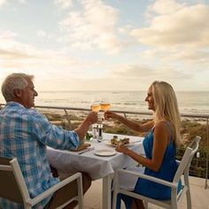 The Last Word Intimate Hotels ( Romantic Weekends Away, Learn To Surf, Wine Tasting, Surfing, Hotels, Relax, Photo And Video, Words, Day
