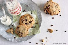les cookies de laura