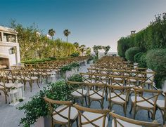 Where to Have a SoCal Wedding – Inspired by This