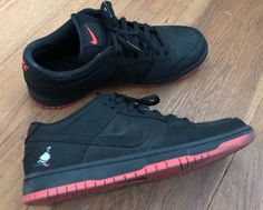 Is The Nike SB Dunk Low Pigeon Black On Your Must Cop List?