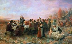Myth: The Pilgrims Celebrated the First Thanksgiving in America. The Pilgrims did not celebrate the first Thanksgiving in America. In fact, the particular Pilgrim event that is often cited as the first Thanksgiving wasn't even the Pilgrim's first Thanksgi Thanksgiving History, Thanksgiving Stories, Thanksgiving Pictures, First Thanksgiving, Thanksgiving Traditions, Vintage Thanksgiving, Thanksgiving Prayer, Pilgrims Thanksgiving, Thanksgiving Blessings