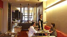 Google Image Result for http://www.visitvictoria.com/~/media/Images/Goldfields/Destinations/bendigo_gpo_cafe_bar_restaurant_gol_r_1289471_238x134.ashx