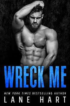 Wreck Me: An Older Man/Younger Woman Standalone Romance b... https://www.amazon.com/dp/B0751VYYYX/ref=cm_sw_r_pi_dp_x_zye2zbEEP73FA