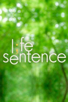 "WATCH""! Life Sentence Season 1 full episodes 1080p Video-HD Tv Series Free, Free Tv Shows, Luci Hale, Life Sentence, Tv Shows Online, Hd Movies, Stream Online, Full Episodes, Season 1"