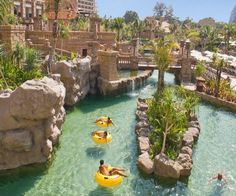 centara Resorts - Thailand & Sunways Resort (phuket)