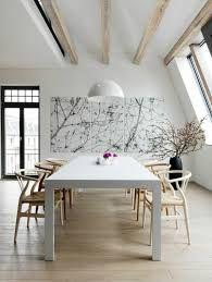 Stühle modern esszimmer  www.wohn-designtrend.de esszimmer ideen dekoration | esszimmer ...