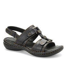 Born Shoes, Balbina Sandals - Shoes - Macy's