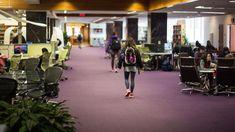 State University, North Carolina, Bike, Gym, Bicycle, Bicycles, Excercise, Gymnastics Room, Gym Room